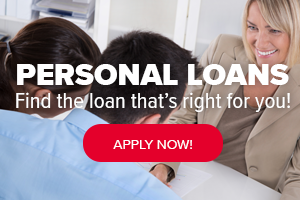 Apply for a personal loan from MFCUFL